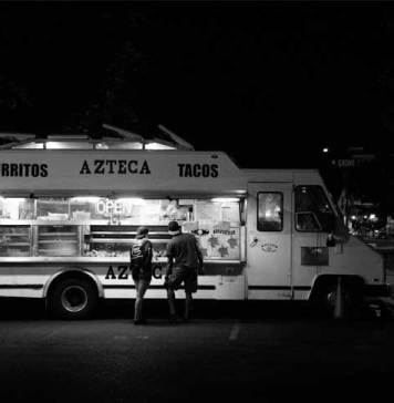 Obstacles That Food Trucks must overcome