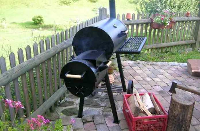 Things To Consider When Shopping For A Smoker