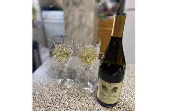 sveta mother's day wine