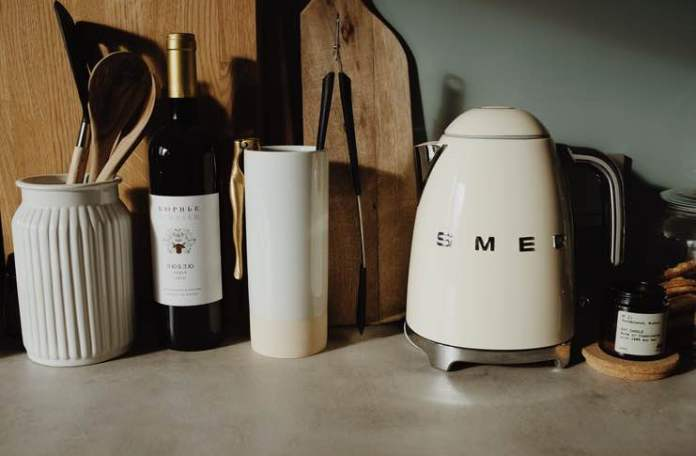 Tips for cooking with wine