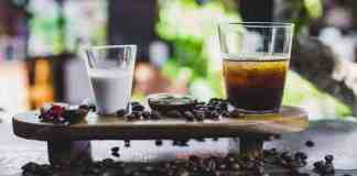 cold brew coffee tips
