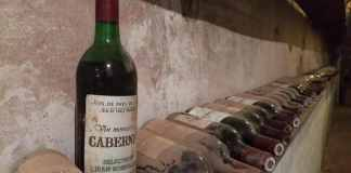 selling you wine collection