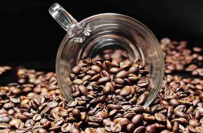 ways to enjoy coffee