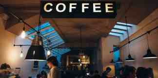 opening a cafe in new york