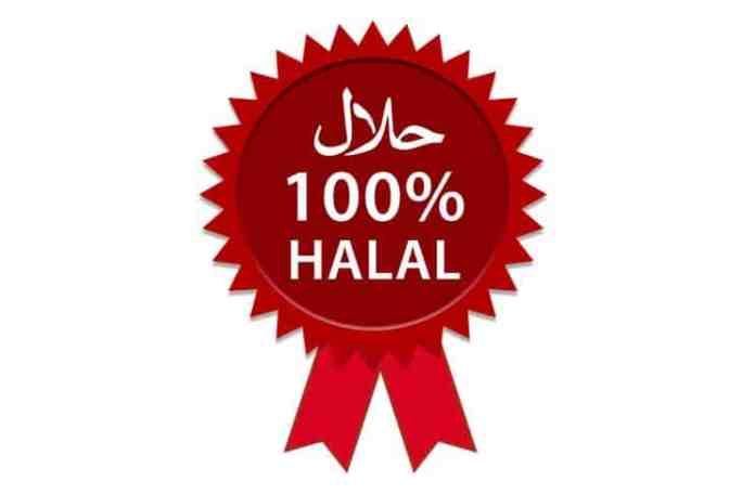 Facts About Halal Food