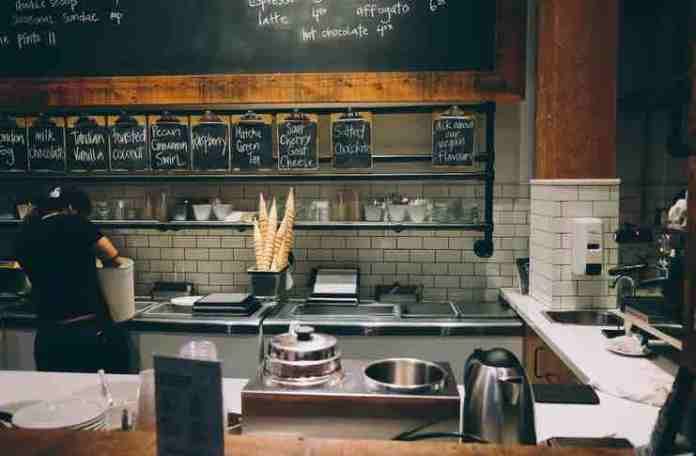 tips for maintaining commercial kitchen equipment