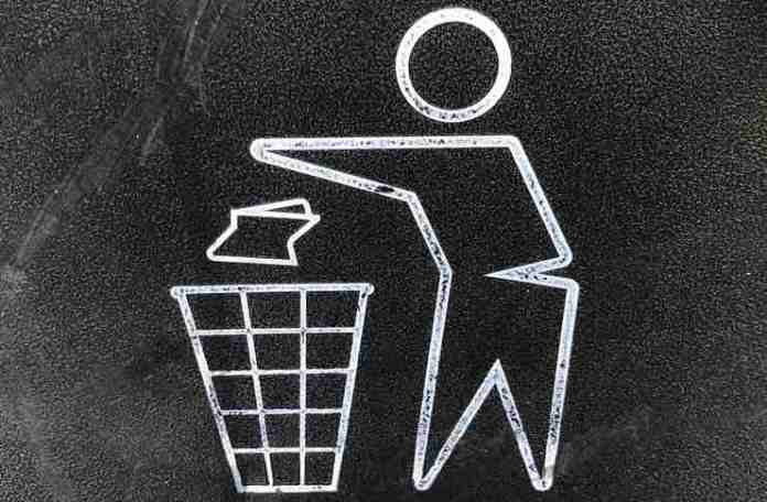 Food Waste in Your Restaurant