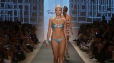 Beach Bunny MB Swim 2014 e1553252672543