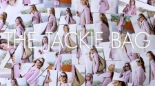 Gucci Presents: The Jackie (Director's Cut)