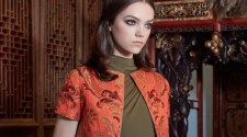 Alice and Olivia by Stacey Bendet