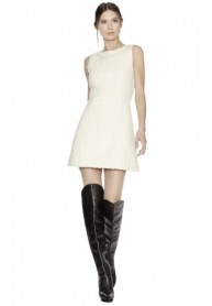 alice_and_olivia_havensleevelessseamedstructureddress_cream_1_7