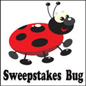 sweepstakes-bug