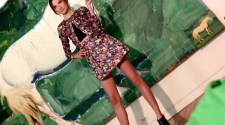 Alice and Olivia by Stacey Bendet Behind the Scenes 1 e1451387649829