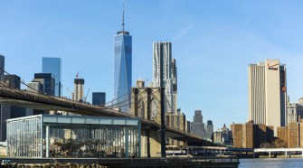 NYC-Brooklyn-Bridge-WTC-Skyline