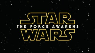 Star Wars - The Force Awakens - Contest