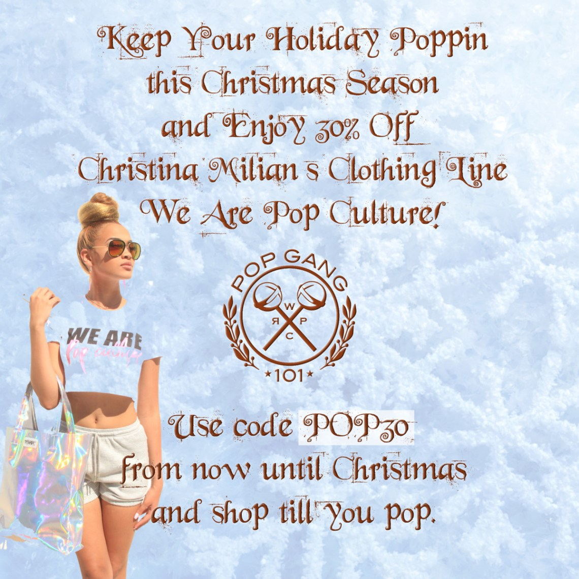 We-Are-Pop-Culture-New-York-Style-Guide-Holiday-Special