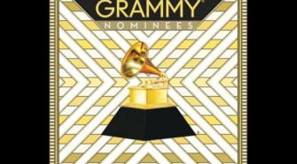 58th Annual GRAMMY Awards Nominees