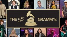 Grammys_58_nominations-New York Style Guide