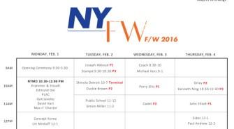 NYFW.M FW 2016 Schedule 1 1 e1454211301828