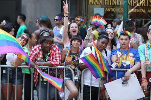 Pride Parade 6-29-14025