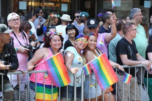 Pride Parade 6-29-14026