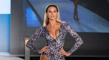 Issa De Mar Miami Swim Week Collection 2017