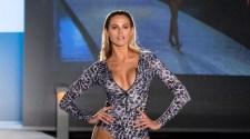 Issa De Mar Miami Swim Week Collection 2017