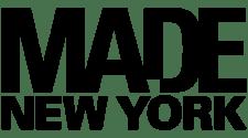 MADE New York Fashion Week Schedule - September 2016