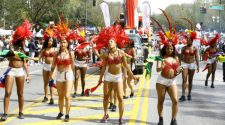 46th Annual West Indian Day Parade
