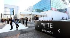 White_Milano