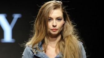 Siwy Denim at Art Hearts Fashion Los Angeles