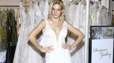 New York Bridal Week