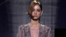 giorgio-armani-2017-spring-summer-womens-fashion-show