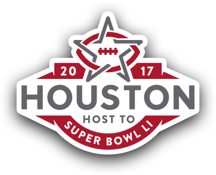 houston superbowl logo
