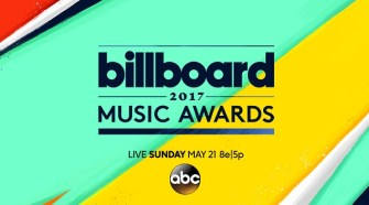 2017 BILLBOARD MUSIC AWARDS