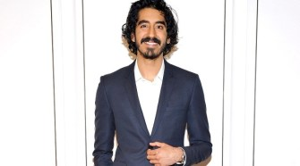 Chivas_Icons_presents_Dev_Patel