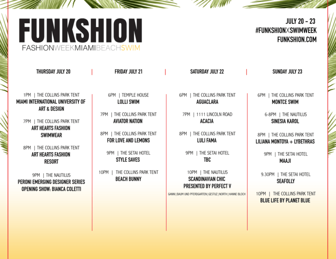 FUNKSHION-SCHEDULE-2017-1-700x541@2x
