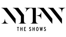 NYFW - The Show Schedule