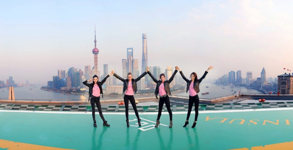 Victorias-Secret-Opens-in-China-2-2