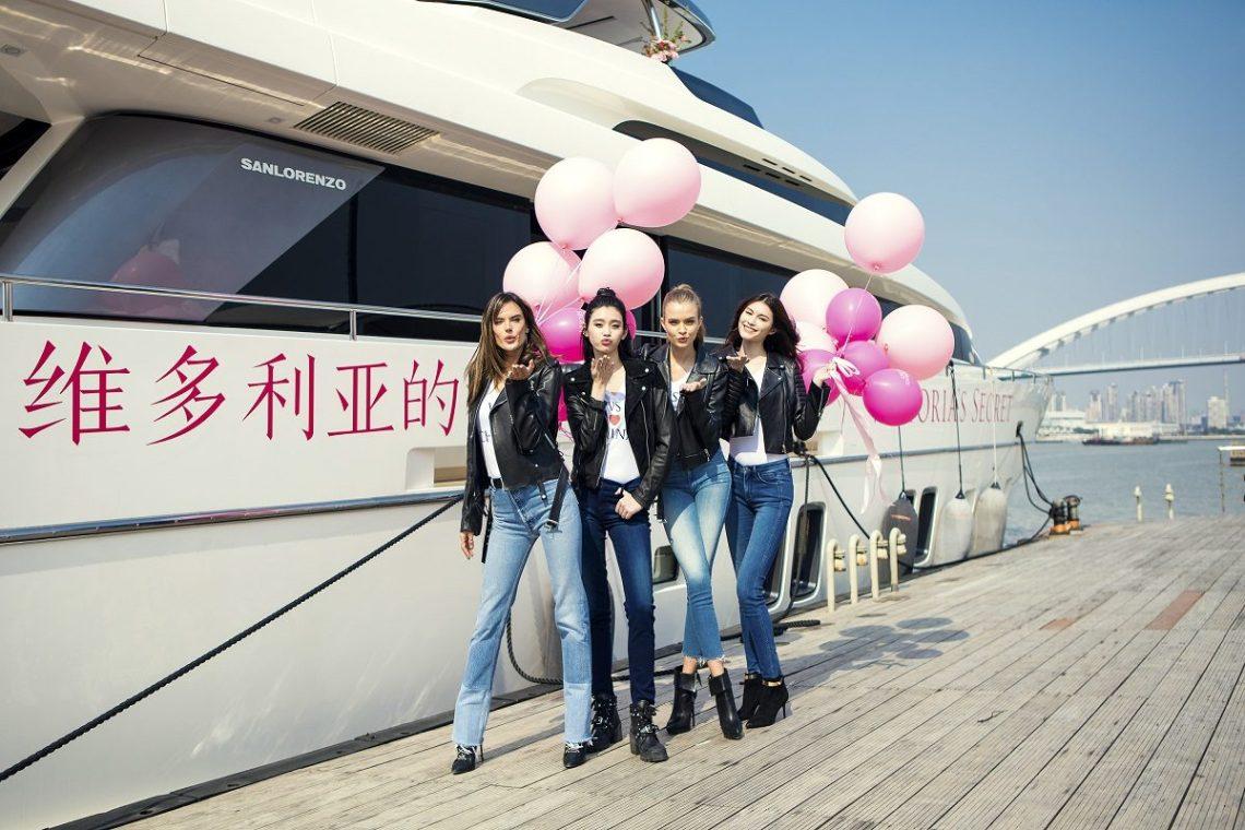 Victorias-Secret-arrives-in-Shanghai-2