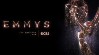 69th Primetime Emmy Awards Winners List