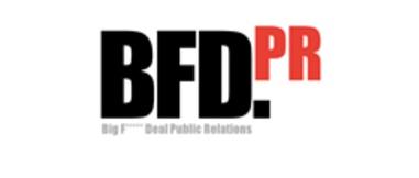 BFDPR