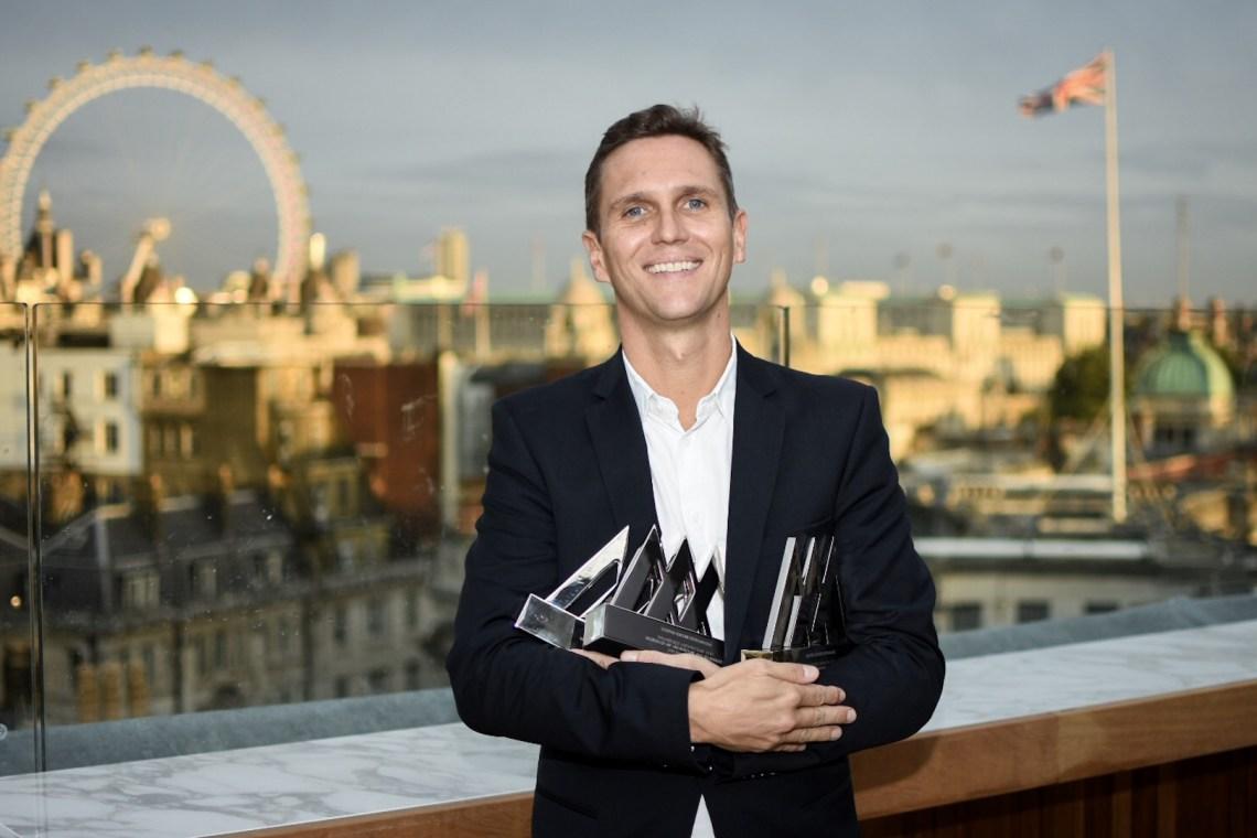 Leading Culture Destinations Awards 2017