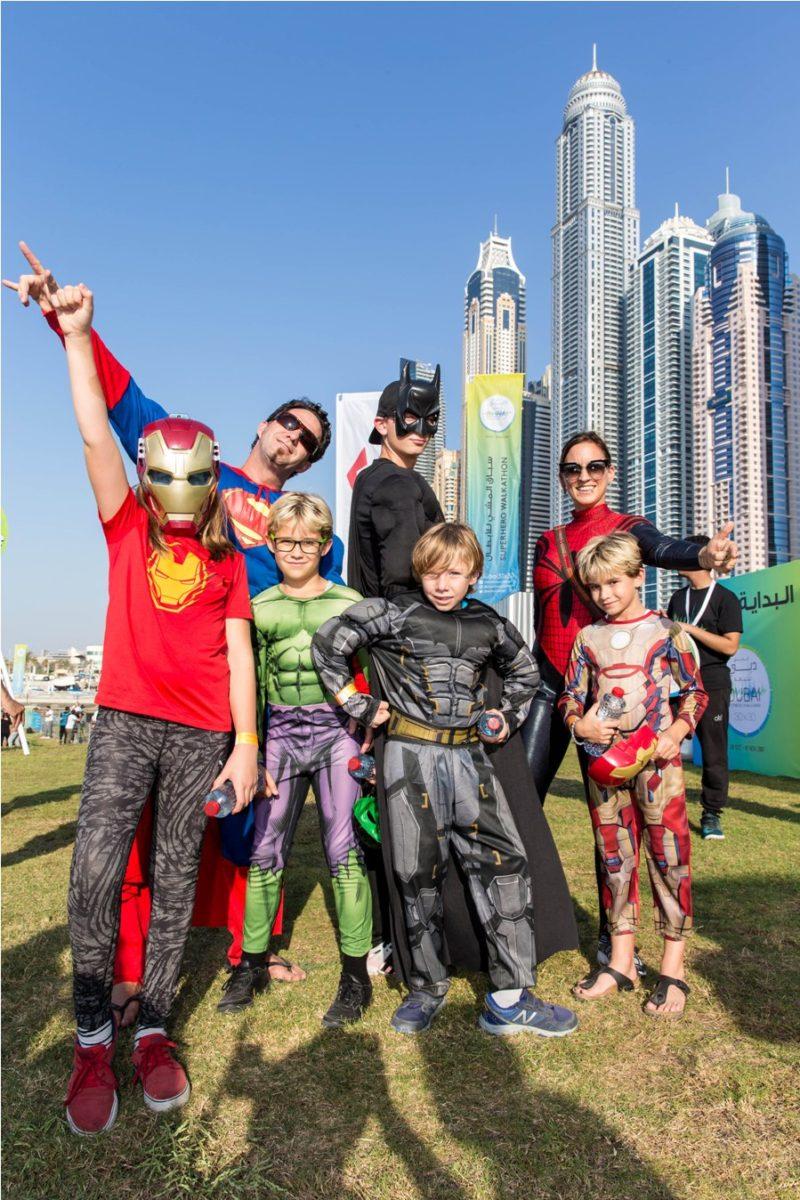 Dubai_Fitness_Challenge_Skydive_Dubai_3rd_November_2017_026