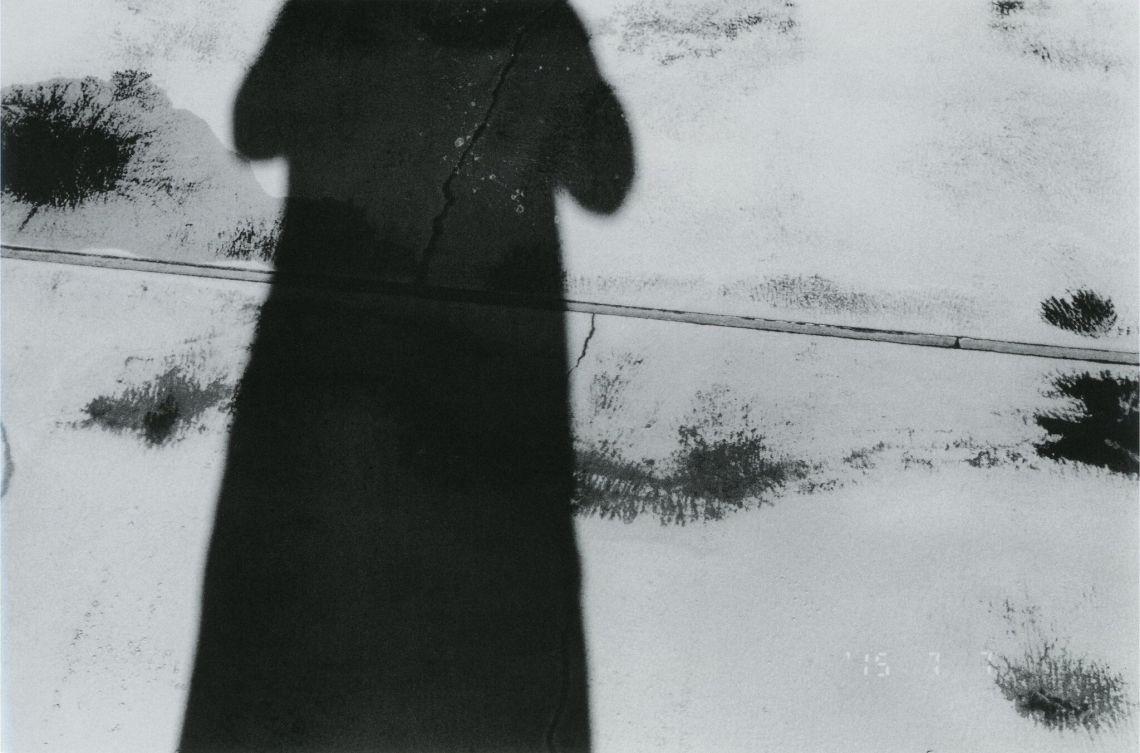 Nobuyoshi Araki_Untitled (Eros Diary), 2015_Courtesy of Anton Kern Gallery, New York (C)