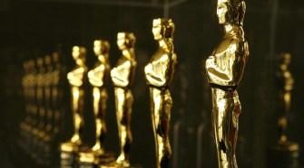 Oscars Award Winners List 2018