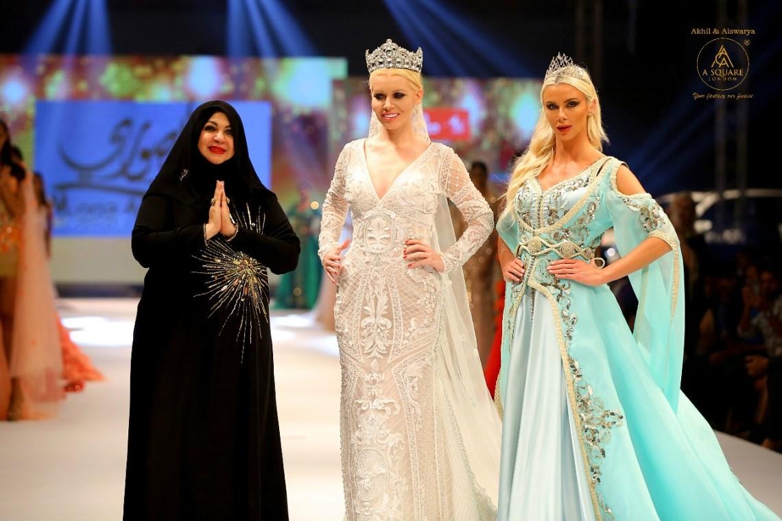 Vie Fashion Week Coming Soon in Dubai 4