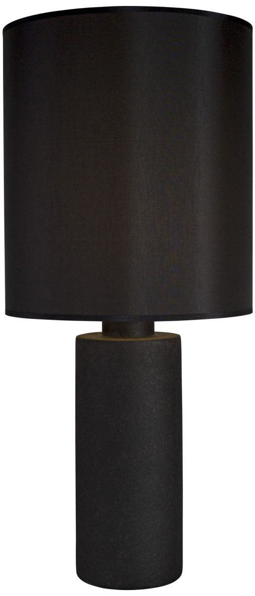 HD03 Lamps Plus Circa Cast Iron Light