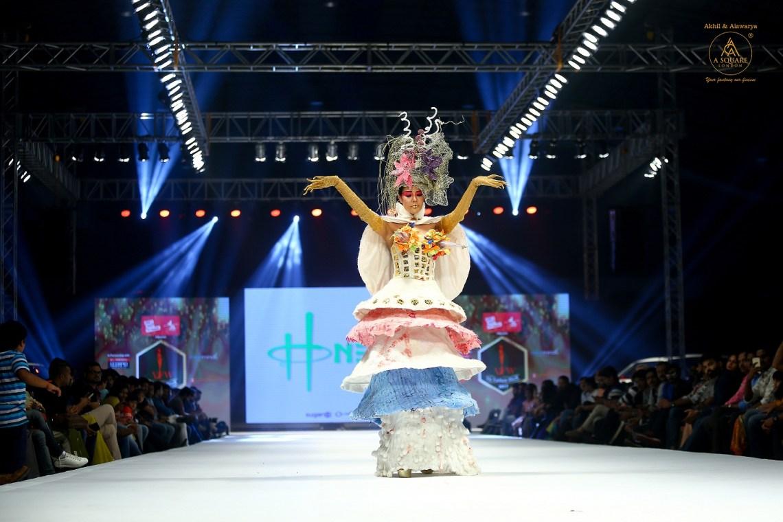 Vie Fashion Week Coming Soon in Dubai 3