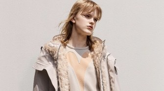 Bottega Veneta Resort 2018 Womenswear